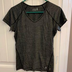Smartwool T Shirt